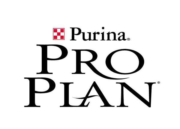 Karmy PurinaProplan
