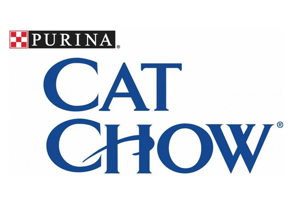 Karmy Purina Cat Chow